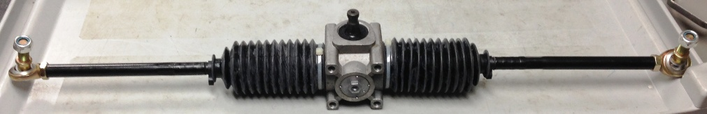 Carburetor, GX340 / GX390 11/13 HP after-market for Chuck Wagon