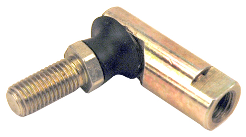 Go Kart Ball Joints : Ball joints rod ends reliable go karts the online store