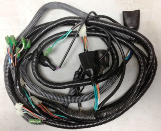 reliable go karts the online store that has almost everything wiring harness 150 discontinued